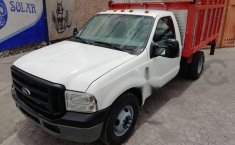 Ford F350 2002-10