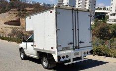 Dodge Ram 2500 Pick Up-9