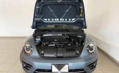 Volkswagen Beetle 2019 2p Final Edition L5/2.5 Aut-10