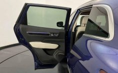 21023 - Renault Koleos 2018 Con Garantía At-15