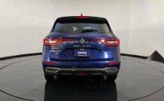 21023 - Renault Koleos 2018 Con Garantía At-14
