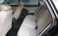 Honda Accord 2019 4p Touring Sedán L4/2.0 Aut-8