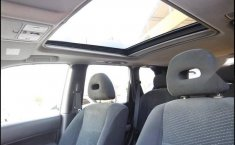 Nissan xtrail 2014 version advance 1DUEÑO 2 MESES D GARANTIA EN NISSAN-7