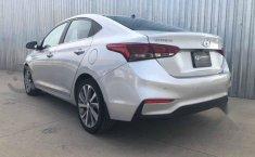 Hyundai Accent 2018 4p GLS L4/1.6 Aut-11