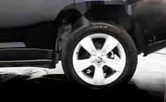 20371 - Jeep Compass 2012 Con Garantía At-13