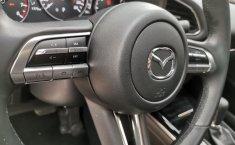 Mazda CX-30-11