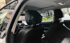 BMW 420i Gran Coupe-15