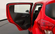 Chevrolet Spark 2019 Con Garantía Mt-14