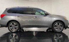 Nissan Pathfinder 2017 Con Garantía At-13