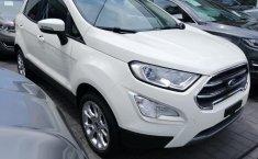 Ford Ecosport-17