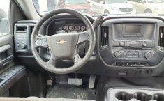 Chevrolet Silverado 2500-2