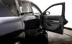 20371 - Jeep Compass 2012 Con Garantía At-12