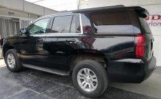 Chevrolet Tahoe-15