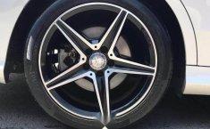 2015 Mercedes-Benz C250 Sport AMG-7