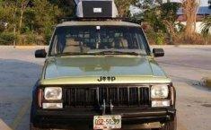 Jeep Cherokee-0