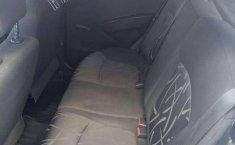 Chevrolet Spark 2015-5