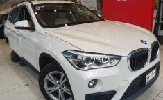BMW X1 2019 5p sDrive 18i X Line L3/1.5/T Aut-4