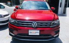 Volkswagen Tiguan Highline-8