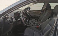 Mazda 3 Queretano Vendo o Cambio-11