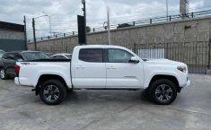 Toyota Tacoma 2019 4p TRD Sport V6/3.5 Aut-11