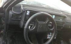 VW Jetta 1990-2