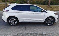 Ford Edge Sport-10