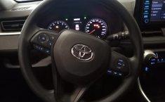Toyota RAV4-11