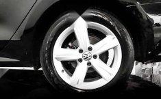 Volkswagen Passat 2015 Con Garantía At-11