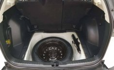 CRV modelo 2013 blanca, interiores negros-6