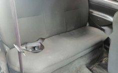 Chevy 2 dueños buen manejo-6