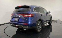 21023 - Renault Koleos 2018 Con Garantía At-13