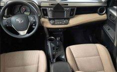 Toyota RAV 4, 2 MESES DE GARANTIA EN TOYOTA 49,000 KMS-9