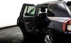 20371 - Jeep Compass 2012 Con Garantía At-11