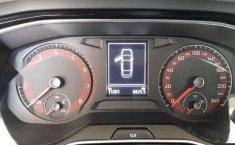 Volkswagen Jetta 2019 4p Comfortline L4/1.4/T A-8
