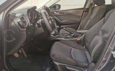 Mazda 3 Queretano Vendo o Cambio-9