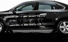 Volkswagen Passat 2015 Con Garantía At-10