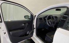 Volkswagen Vento-18