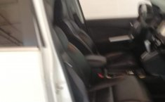 Honda CR-V-13
