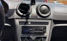 Vendo Gol Sedan 2013 Fac empresa-8
