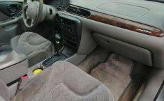Chevrolet Malibu 2001-6
