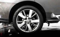 Nissan Pathfinder 2015 Con Garantía At-15
