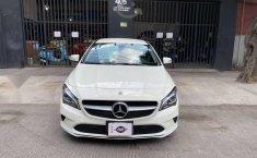 Mercedes Benz 2018 Cla 200-14
