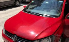 Vendo Gol Sedan 2013 Fac empresa-7