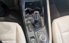 BMW X1 2019 5p sDrive 18i X Line L3/1.5/T Aut-3