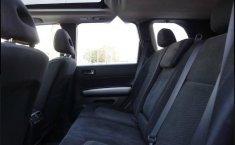 Nissan xtrail 2014 version advance 1DUEÑO 2 MESES D GARANTIA EN NISSAN-5