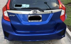 Honda Fit HIT-5