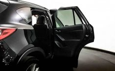 16795 - Mazda CX-5 2015 Con Garantía At-12