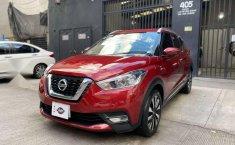 Nissan Kicks 2017-6