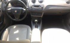Seat Ibiza Style-8
