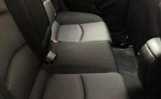 Mazda 3 hatchback-7